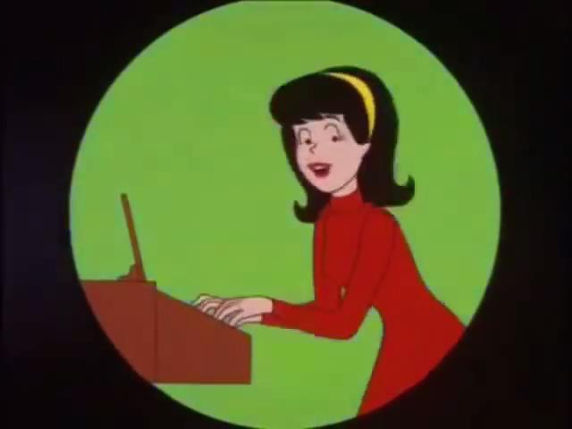 Archie-Show-05-Veronica