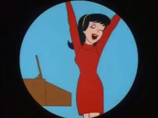 Archie-Show-13-Veronica-2