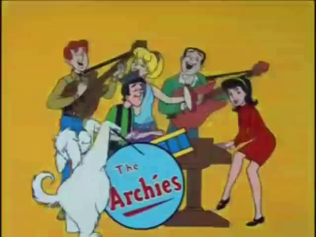 Archie-Show-16-band-3