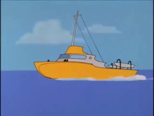 Archie-Show-30-yacht