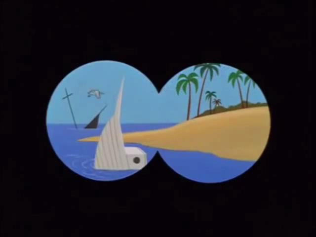 Archie-Show-37-Shipwreck-Island