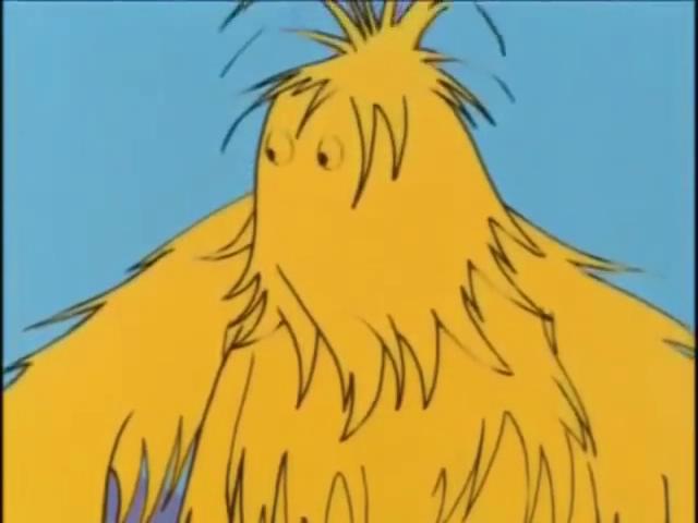 Archie-Show-42-Reggie-disguise