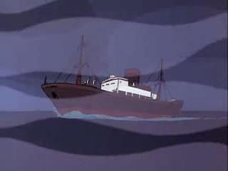 josie-1970-nemo-01-ship