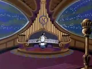 josie-1970-nemo-04-organ