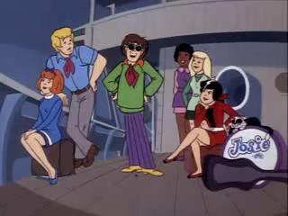 josie-1970-nemo-08-gang