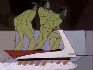 josie-1970-nemo-110-henchmen-chase