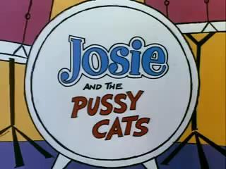 josie-1970-nemo-12-theme-3