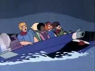 josie-1970-nemo-125-gang-boat