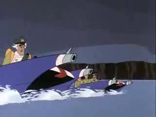 josie-1970-nemo-127-nemo-boat