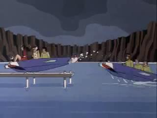 josie-1970-nemo-139-boat-dock