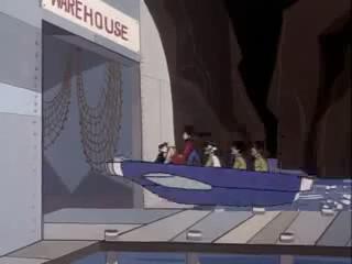 josie-1970-nemo-140-boat-warehouse