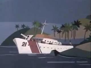 josie-1970-nemo-148-ship