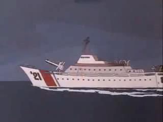 josie-1970-nemo-153-ship