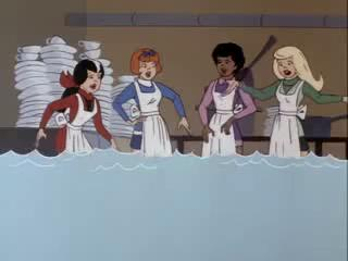 josie-1970-nemo-29-girls-wet