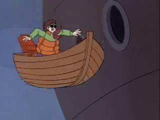josie-1970-nemo-35-alex-lifeboat
