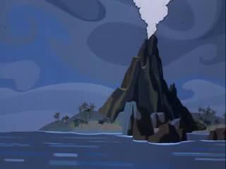 josie-1970-nemo-68-volcano-island