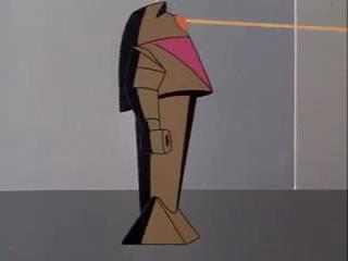 josie-1970-nemo-80-sentry-fires-laser