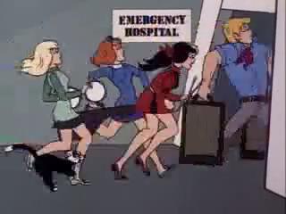 josie-1970-nemo-83-hospital