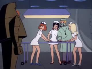 josie-1970-nemo-84-disguises