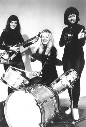 josie-pussycats-1970-promo