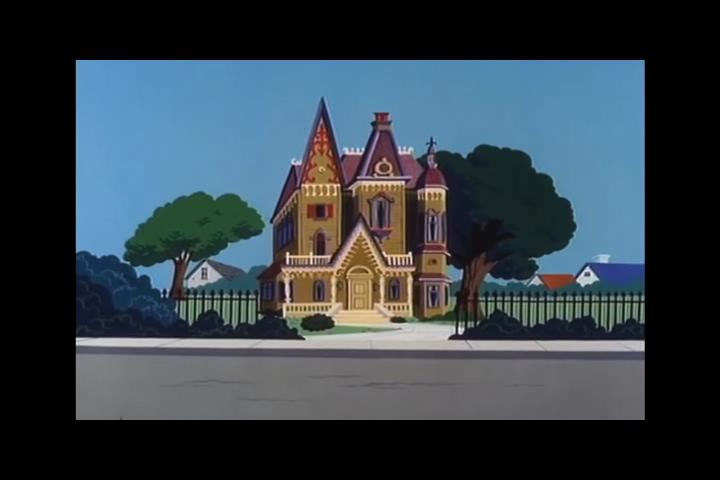 sabrina-1969-02-house