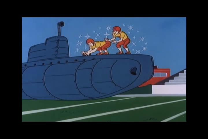 sabrina-1969-43-submarine