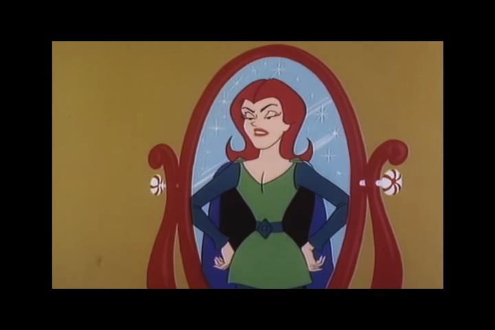 sabrina-1969-51-stella
