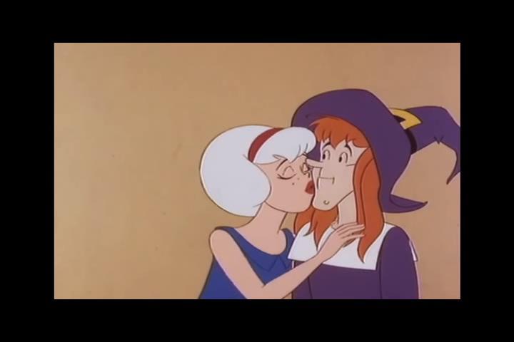 sabrina-1969-58-sabrina-kisses-hilda