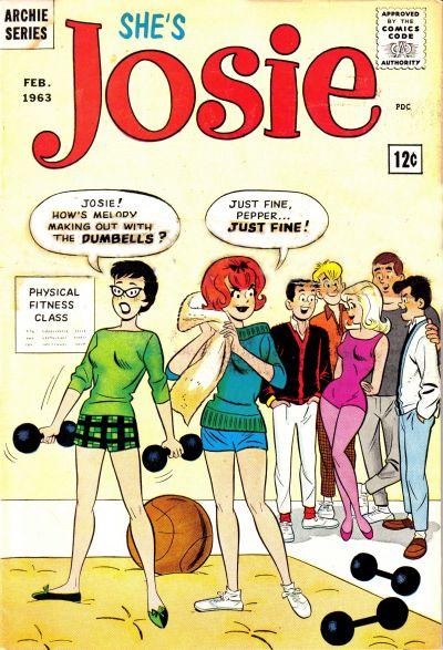 shes-josie-1