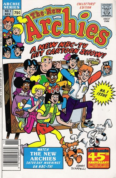 the-new-archies-1