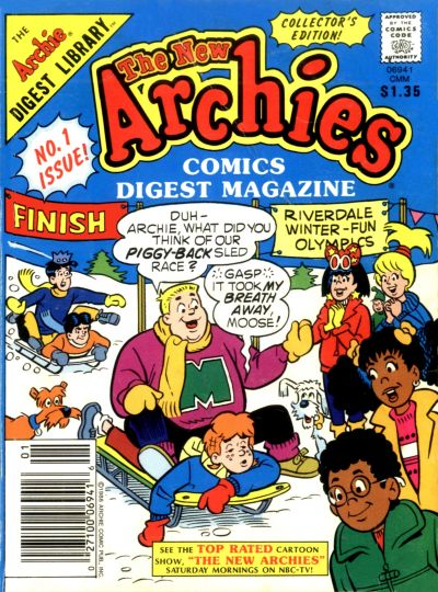 the-new-archies-digest-1