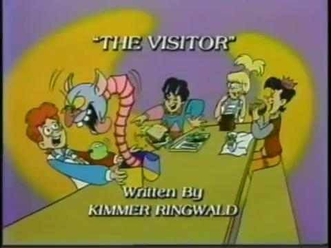 tna-01-the-visitor-35-title