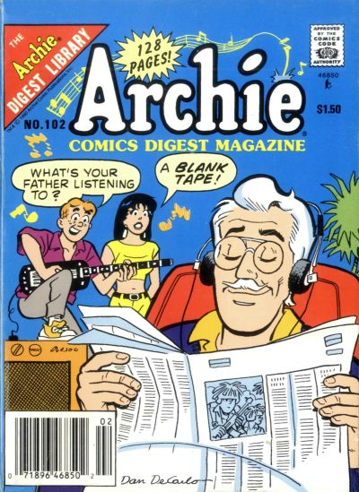 archie-comics-digest-magazine-102