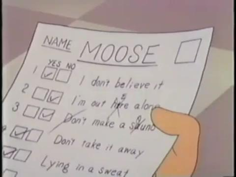 tna-02-ballot-box-blues-17-moose-homework