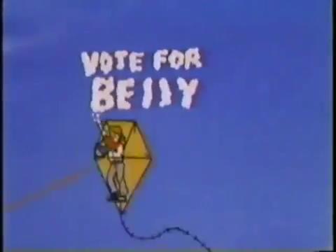 tna-02-ballot-box-blues-57-archie-kite