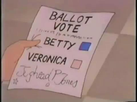 tna-02-ballot-box-blues-72-ballot