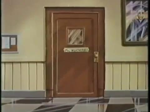 tna-03-last-laugh-03-office-door