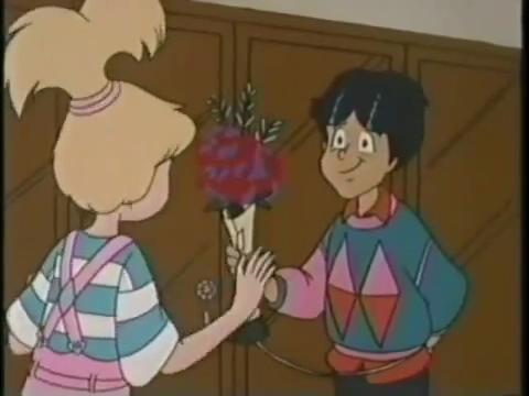 tna-03-last-laugh-30-betty-reggie-flowers