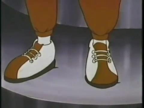 tna-04-thief-of-hearts-42-weatherbee-shoes