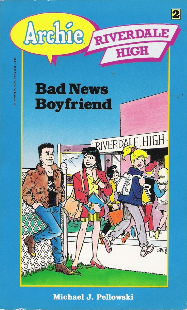 bad-news-boyfriend