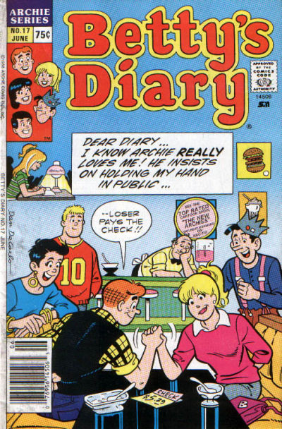 bettys-diary-17