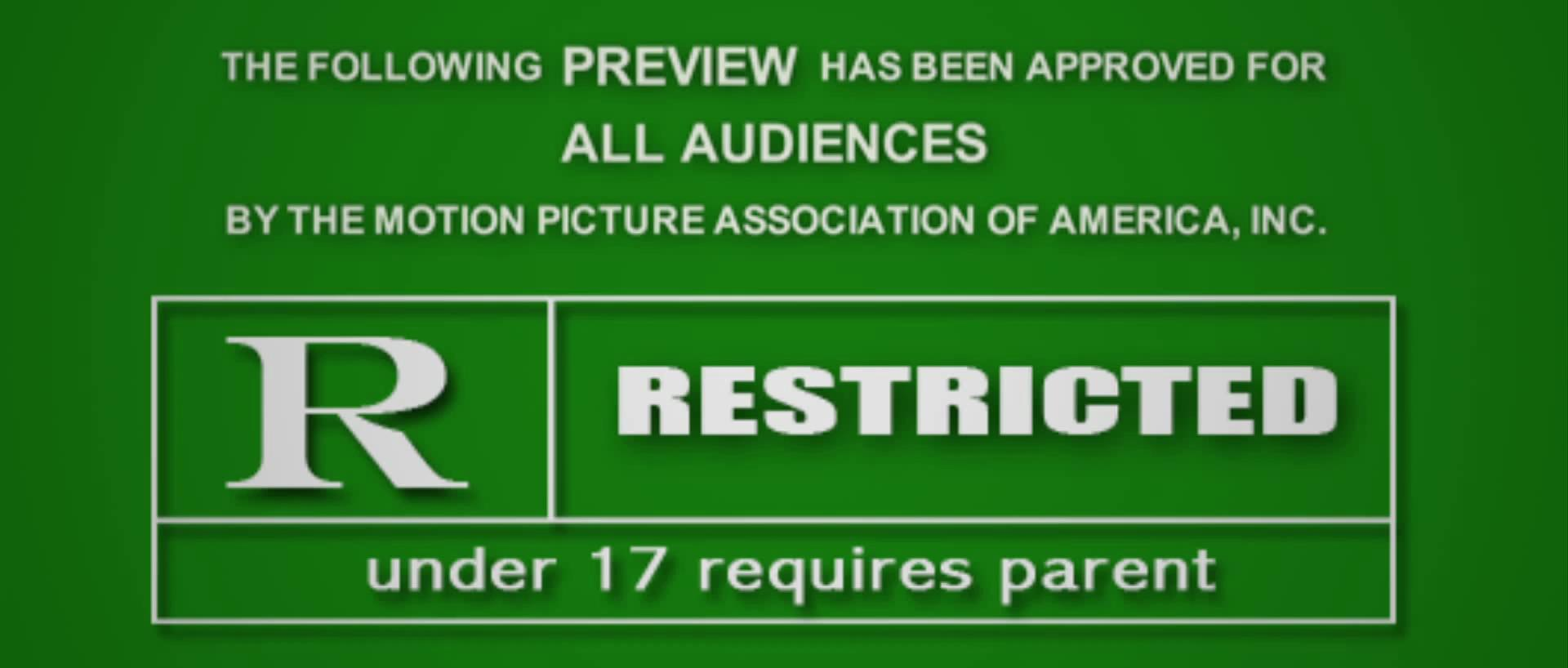 rfmt-01-rating