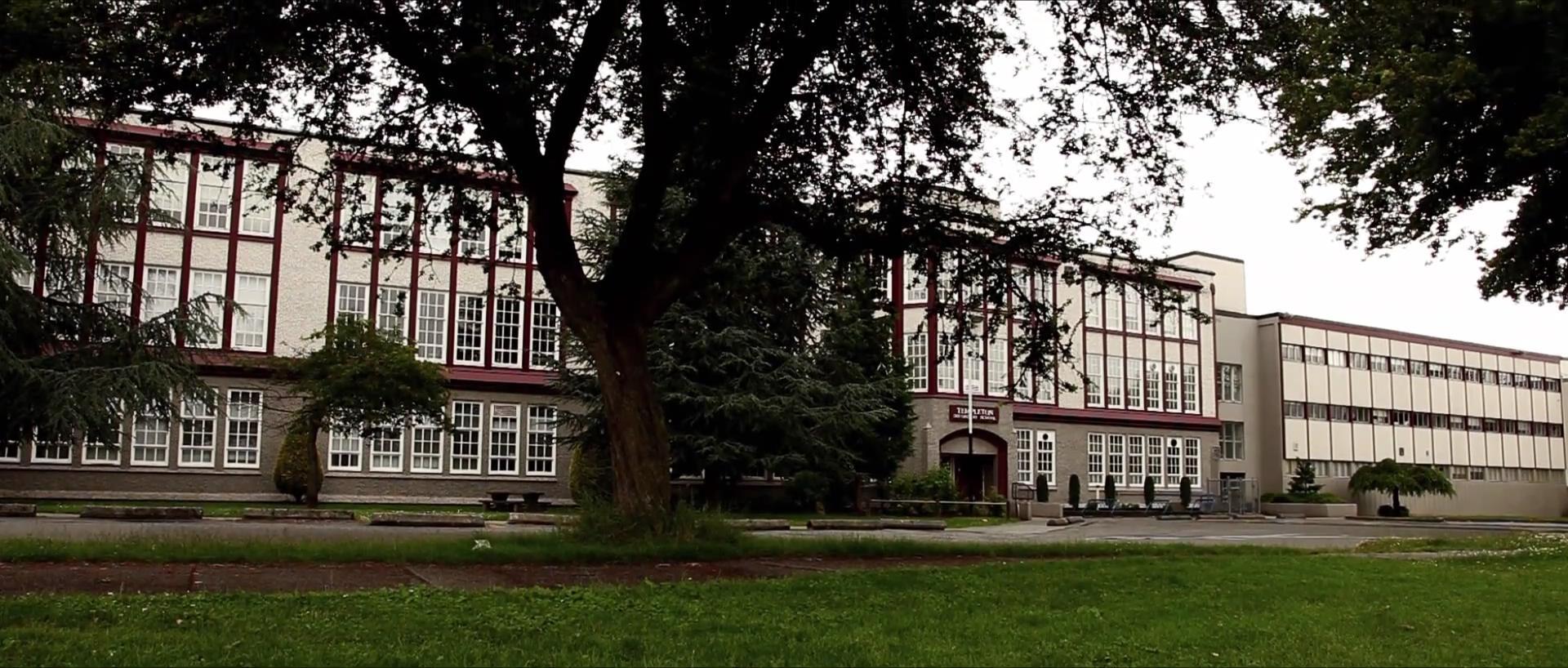 rfmt-03-school