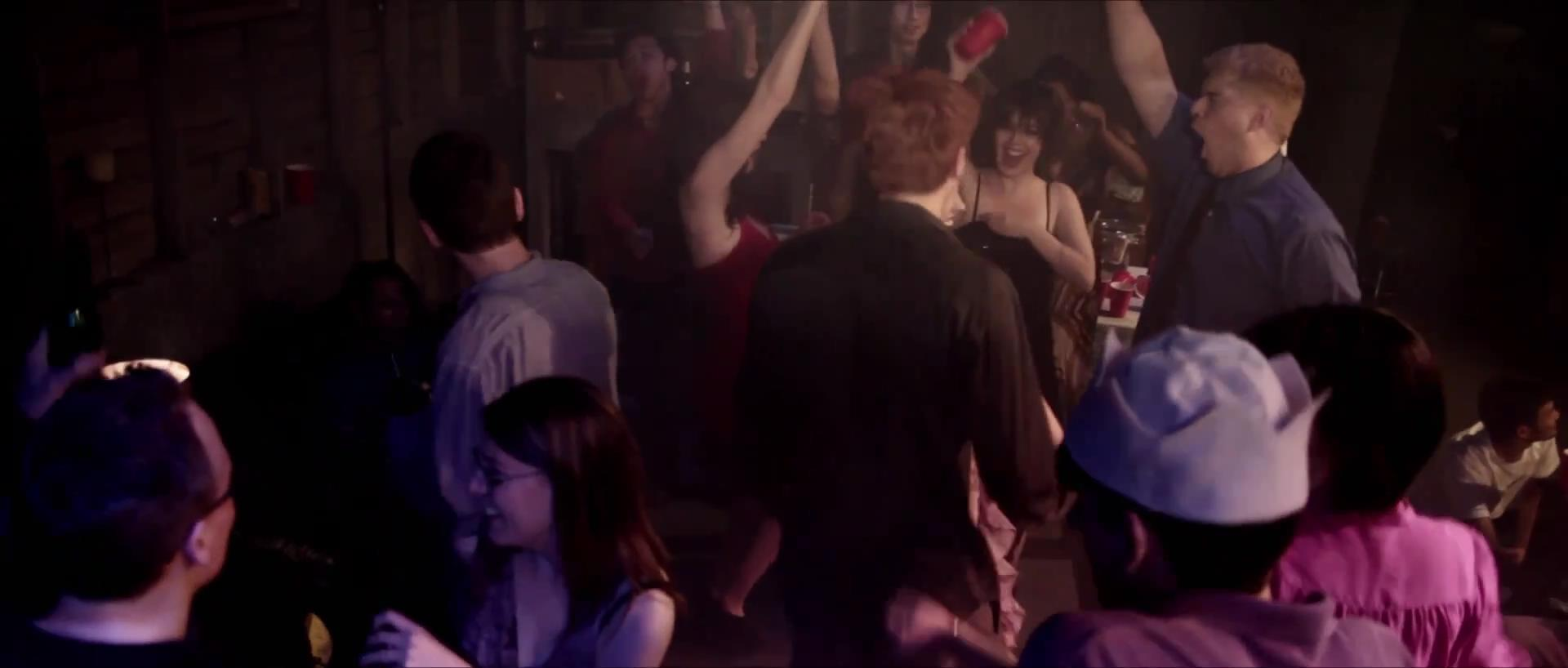 rfmt-13-partying-3