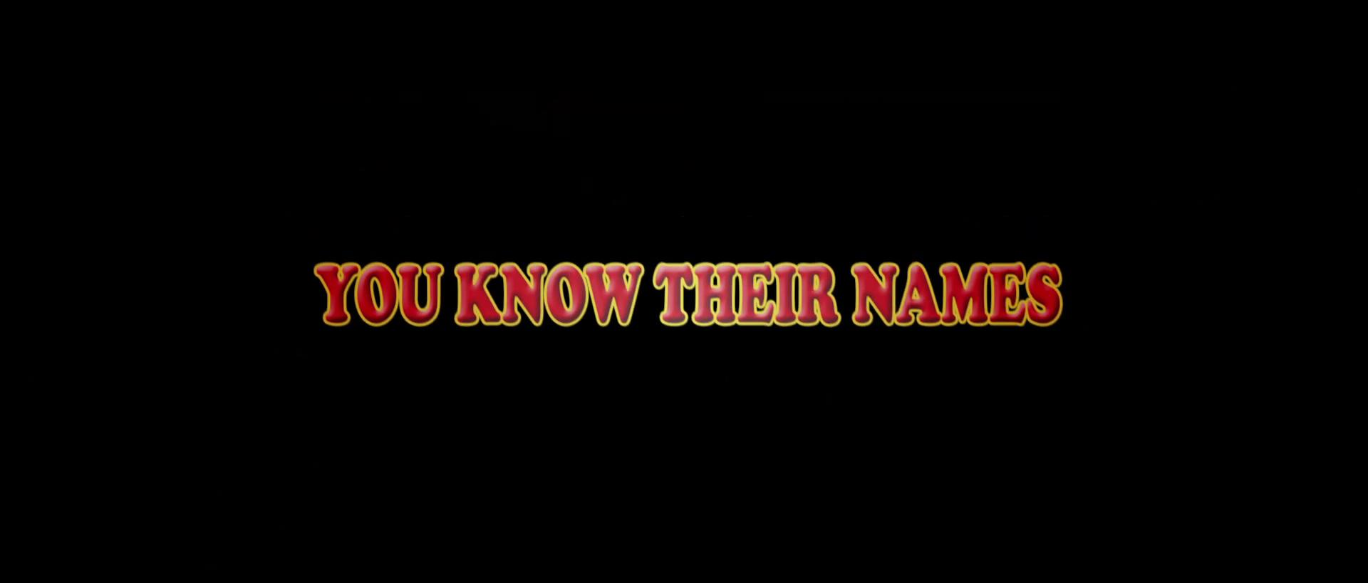 rfmt-21-you-know-their-names
