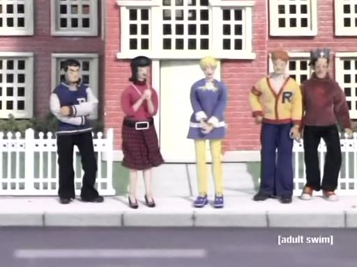 robot-chicken-afd-01-gang-school