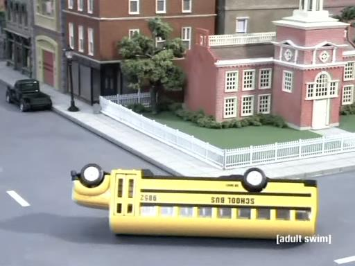 robot-chicken-afd-04-bus-tips