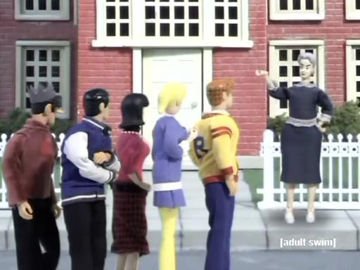 robot-chicken-afd-08-grundy-school