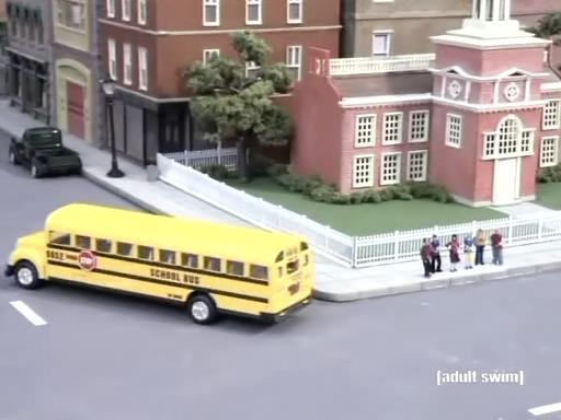 robot-chicken-afd-11-bus-pulls-away