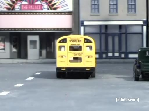 robot-chicken-afd-13-bus-drives-off